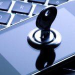 Sécurité: les principaux risques liés à l'application