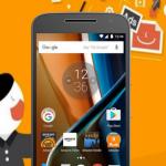 Bloquer la publicité sur les smartphones Android