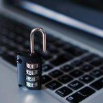 Comment protéger votre smartphone et vos données