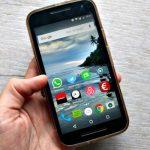 Les 10 apps de voyage à télécharger