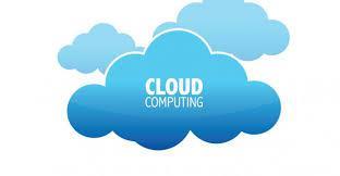 Fonctionnement du cloud