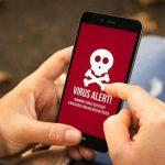 Dix astuces pour protéger votre téléphone